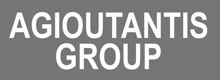 Agioutantis Group